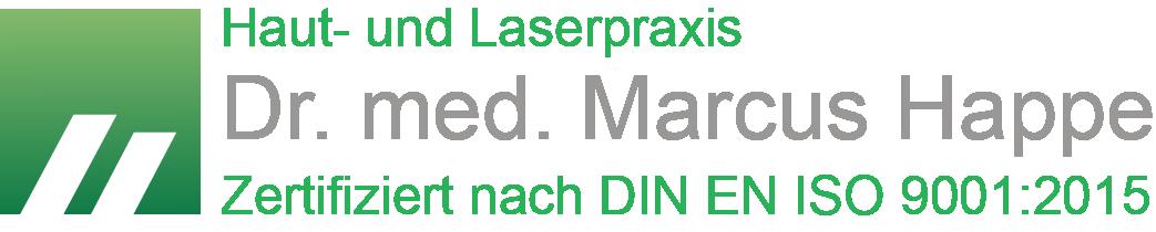 Haut- und Laserpraxis Dr. Marcus Happe